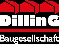 Dilling Baugesellschaft